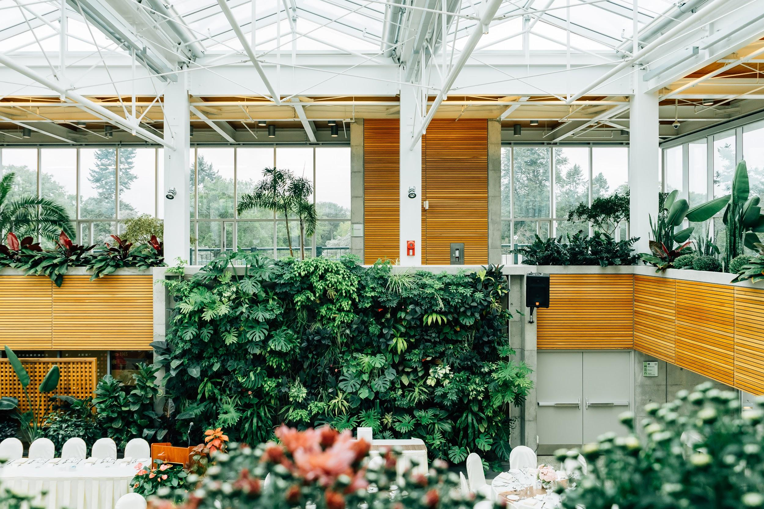 Small Gardens Design Tips to Maximize Your Available Space