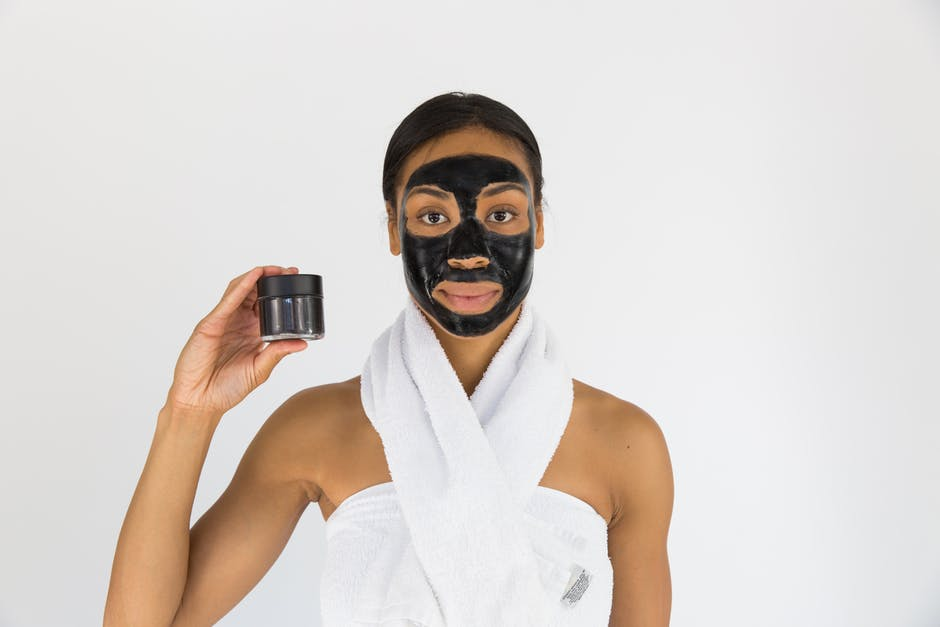 7 DIY Face Masks That Are Healthy For Your Skin