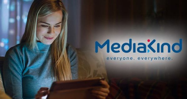 Multidimensional Broadcasting Problem Solved With Latest Media Delivery Service