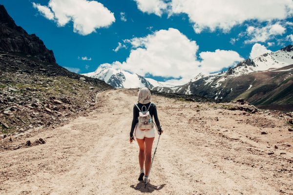 Hiking wearables that you must not miss out on ever!