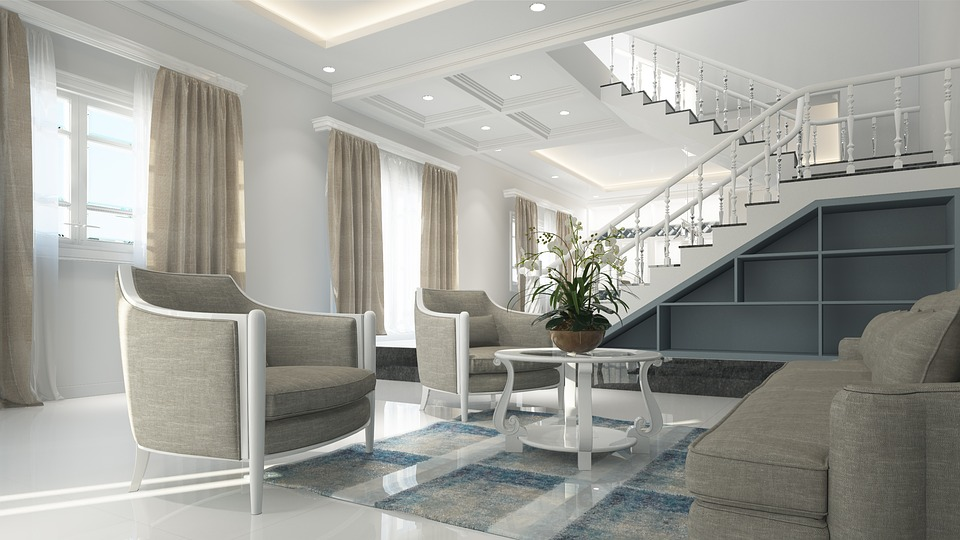 Top 5 Questions to Ask When Remodeling Your Home