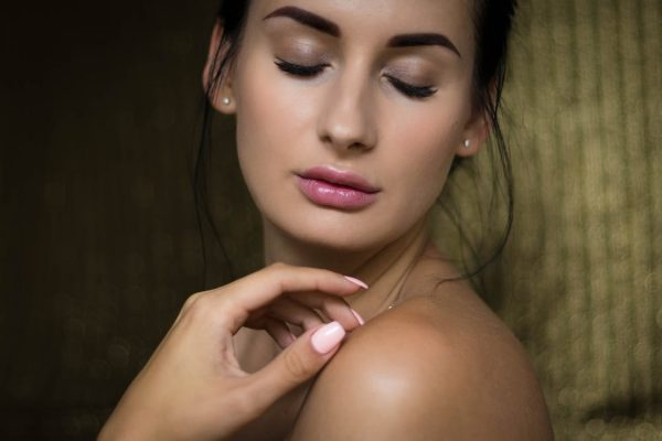 Amazing skin care tips to get rid of acne