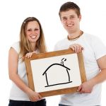 12 tips to save money while building your own dream home