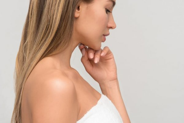 5 Skin Care Tips From a Plastic Surgeon