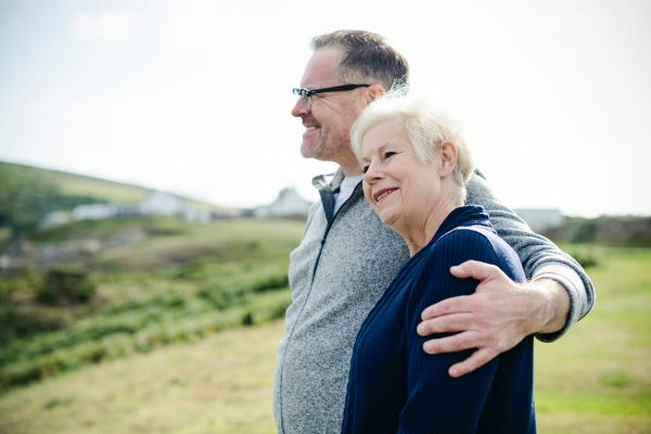 Extra Income Ideas for Retirees