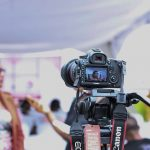 4 Crucial Factors that Signal the Proficiency of a Video Production Company