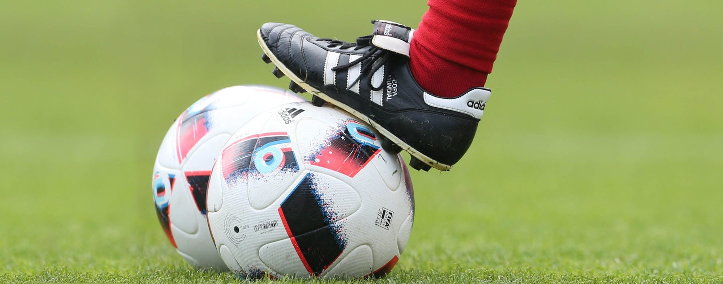 Adidas Copa Soccer Cleats Guide: General Tips