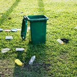 How can we control waste management To Clean your Home