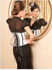 Understanding Psychology of Dressing Well