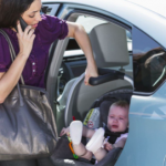 5 Essential Car Care Tips for Working Moms this Winter Season