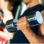Catchy Benefits of Strength Training Program