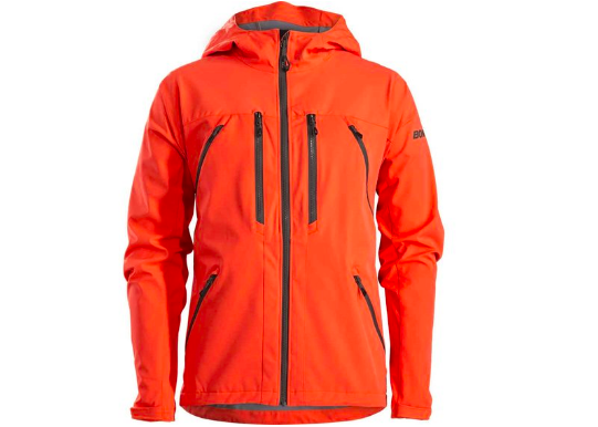 Best Tips To do Layering for Hiking