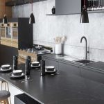 How much does Silestone cost installed?