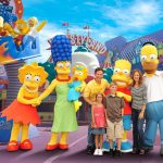 4 Types of Discount Tickets for Universal Studios Hollywood™