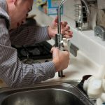 DIY Plumbing Tips For Safe your home