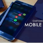How to develop a customized mobile app for your business