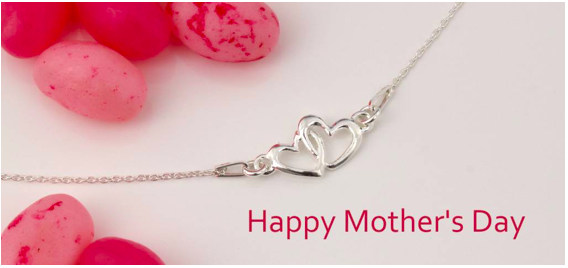 The Most Unique Mothers Day Jewelry Gifts For Getting New Look