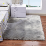 '5' Different Types Of Rugs Used For Home Decoration!