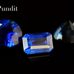 Royal Blue Sapphire Price Guide