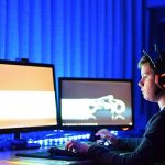 What are Online Gaming Threats? How to Prevent Yourself from Those Threats?