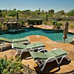 8 best Ways To Decorate Your Pool