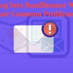 How to Log Into RoadRunner Webmail with Repair Common Problems of Roadrunner Webmail?