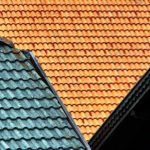 Best Recyclable Materials For Roofing Your Home