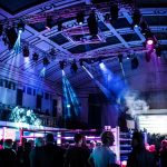 Explain the New Event Technology Trends for 2019