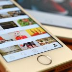 Best Tips to Boost Your Fashion Jewelry Website through Instagram