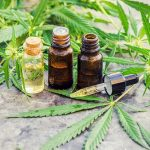 CBD Oil and Your Beautiful Skin are Related