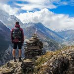 8 Solid Proof That Hiking Makes You Happier and Healthier