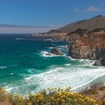 Best Beaches in California to Plan a Week Long Trip