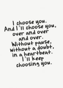 Beautiful Love Quotes