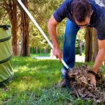 The 10 Mistakes You Must Avoid When Maintaining Your Yard