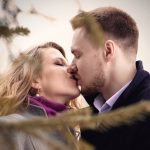 What is the Meaning of Different Types of Kisses?