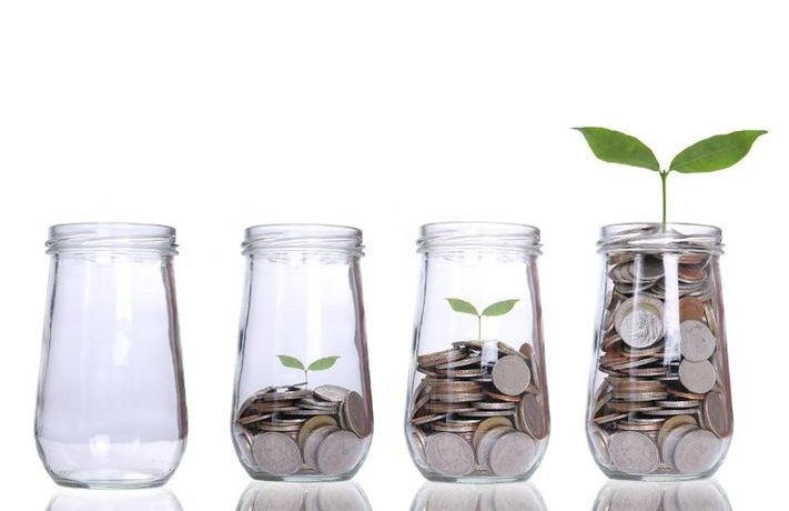 3 Ways to Develop Alternative Sources of Income