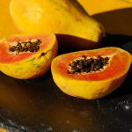 What Are the Papaya Benefits That Make It a Wonder Fruit?