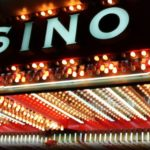How To Plan A Casino Day Trip In Four Easy Steps