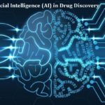 Artificial Intelligence (AI) in Drug Discovery: The good side of technology