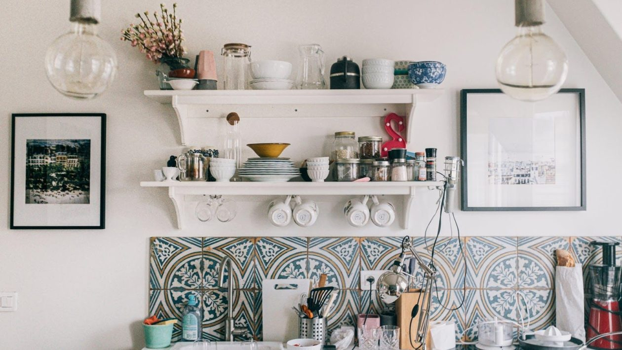 Helpful Gadgets to Make Life Easier in the Kitchen