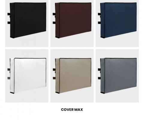 TV Covers