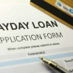 When Do Most People Get a Payday Loan?