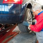 What equipment do you need for your car repair shop?