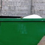 Different services offered by dumpster rental services available for you?