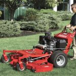 Benefits Of Commercial Zero Turn Mower
