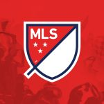 Major League Soccer Tournament