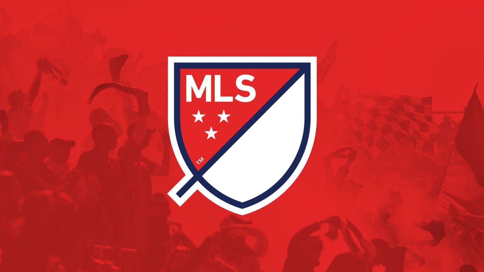 Major League Soccer Tournament