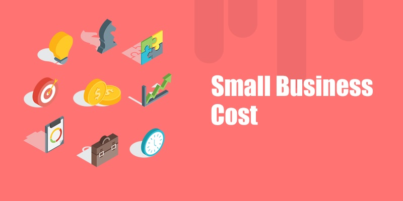 Small Business Cost