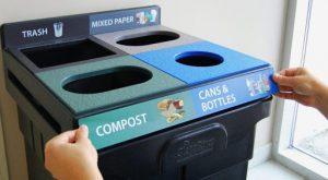 make Your Home Eco-Friendly