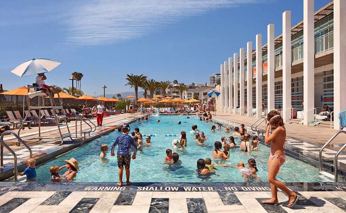 public swimming pools near me